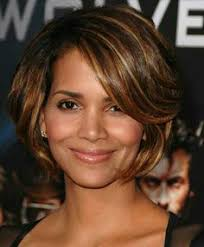 haircuts for women 35 years old 20 things every woman should invest in by 35 makeup