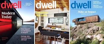 free interior design ideas for home decor home decor magazines best interior decorating magazines