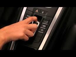 porsche 911 wind deflector 06 convertible top and wind deflector operation 911 v2