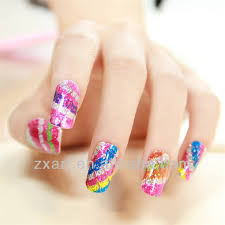 where can i buy nail art supplies in the philippines gel nails