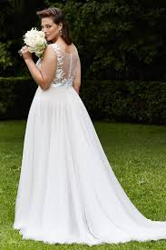 size 14 wedding dress biwmagazine com