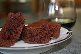swiss chocolate recipes genius kitchen
