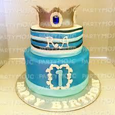 1st birthday cake specialist in sg