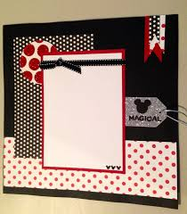 scrapbook inserts 355 best project pocket pages scrapbooking images on