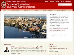 top broadcast journalism graduate schools 50 best journalism schools and programs at u s colleges