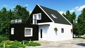 economy house plans economic house plans ipbworks com