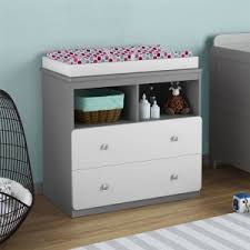 amazon baby changing table furniture adorable baby changing table for your nursery room decor