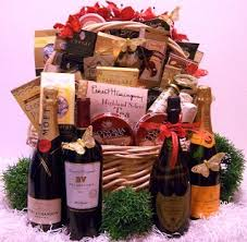 high end gift baskets 1 bhg 1 high end bestsellers beverly designer s
