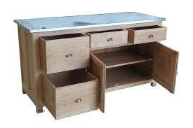 cuisine element bas amazing meuble salle de bain cagne 4 element bas de cuisine