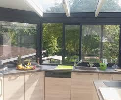cuisine dans veranda cuisine dans veranda photo luxe 22 best véranda design images on