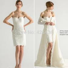 wedding gowns with lace coat of australia vintage lace illusion