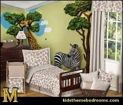 Safari Decorating Ideas For Living Room Decorating Theme Bedrooms Maries Manor Zebra