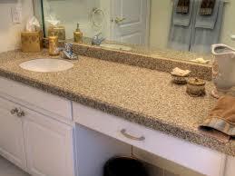bathroom cool bathroom vanity tops ideas home decoration ideas