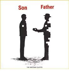 Father And Son Meme - father and son quotes 2017 inspirational quotes quotes brainjobs us