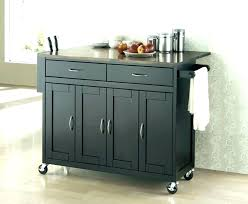 casters for kitchen island kitchen kitchen islands on casters kitchen island casters