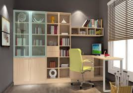 study room colors home design