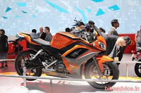 hero cbr new model list of 10 upcoming 200 300cc motorcycles in india time for fun
