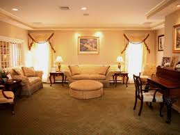 funeral home interiors tour our facility bryant funeral home east setauket ny