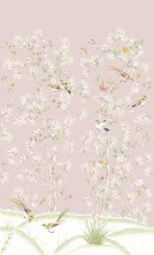 de gournay badminton wallpaper google search de gournay