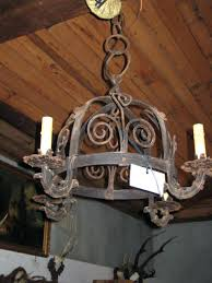 Vintage Wrought Iron Chandeliers Vintage Wrought Iron Chandeliers New Spider Chandelier Vintage