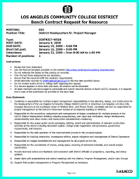 Best Construction Resume by Construction Superintendent Resume Resume For Your Job Application