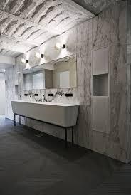 Restaurant Bathroom Design Colors 43 Best Restaurant Toilets Images On Pinterest Bathroom Ideas