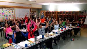 5th grade rules of divisibility song youtube