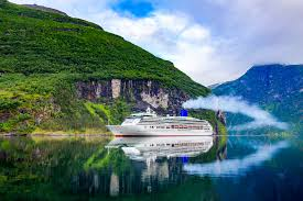 6 cruise scams you should never fall for smartertravel