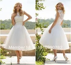 best 25 mid length wedding dresses ideas on pinterest v neck