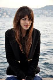 hairstyles for long hair long bangs long hair ideas to see before you go short southern living