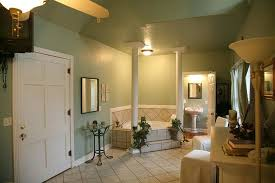 oklahoma city bed and breakfast standifer house bed and breakfast b b reviews elk city ok