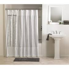 Window Length Curtains What Is The Length Of A Shower Curtain Savae Org