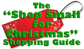 shopping guide christmas buying guide u2013 shop local in the high desert