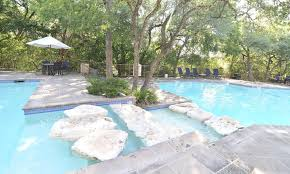 northwest hills austin tx apartments for rent marquis at
