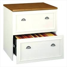 2 Drawer Wood Lateral File Cabinet 2 Drawer Lateral Wood File Cabinet Hle Heritage Hill 2 Drawer