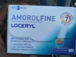specialty division monocryl sutures manufacturer from surat