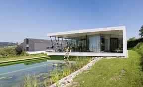 Awesome House Architecture Ideas Awesome Architecture Houses Home Design