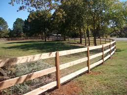 Types Of Backyard Fencing Wood Fence Types Lifetime Fence Company Plano Fence Options