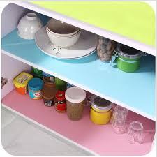 large plastic table mats 1lot refrigerator pad multifunction fruit vegetable waterproof pad