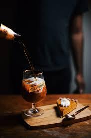 drink photography lighting 1192 best rare images on pinterest beverage cook and activities