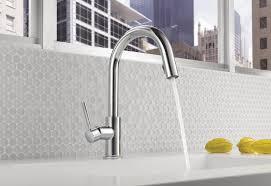 kitchen faucets sale kitchen litze brizo kitchen faucet attractive brizo kitchen