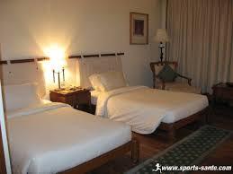 chambre d hotel pas cher l hôtel à katmandou népal