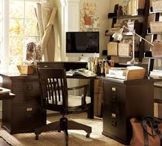 Pottery Barn White Desk With Hutch Best 25 Corner Desk With Hutch Ideas On Pinterest White Desks
