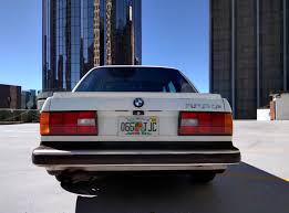 1988 bmw 325is 1988 bmw 325is base coupe 2 door 2 5l for sale bmw 3 series 1988