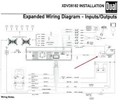 car lifier wiring diagram nrg4cast