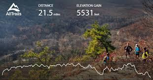 suffern bear mountain trail new york alltrails com