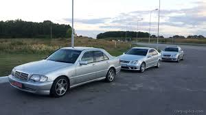 1999 mercedes c43 amg 1999 mercedes c43 amg sedan specifications pictures prices