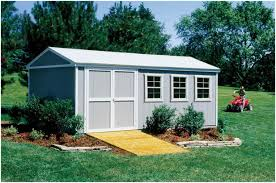 backyards outstanding rubbermaid 3748 horizontal storage shed 18