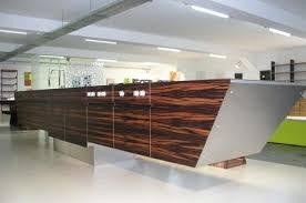 german kitchen furniture modern designs idea ultra modern german kitchen design by unikat