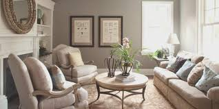 home design and decor interior design interior grey paint room design decor modern to